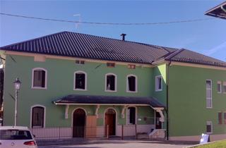 Scuola dell'Infanzia di Gallio