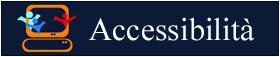 logo accessibilita'